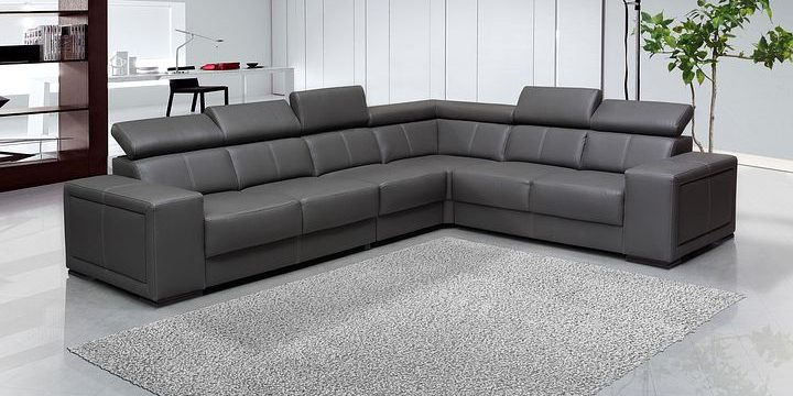 Why a Modular Sofa is a Smart Customer Investment