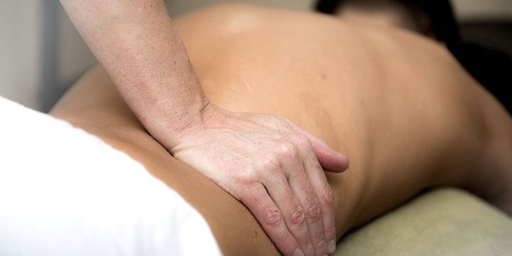 What to Ask Your Norwest Chiropractor For An Upcoming Consultation