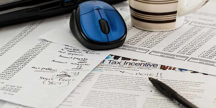 Fixed Fee Accountants: Should You Buy Their Services?