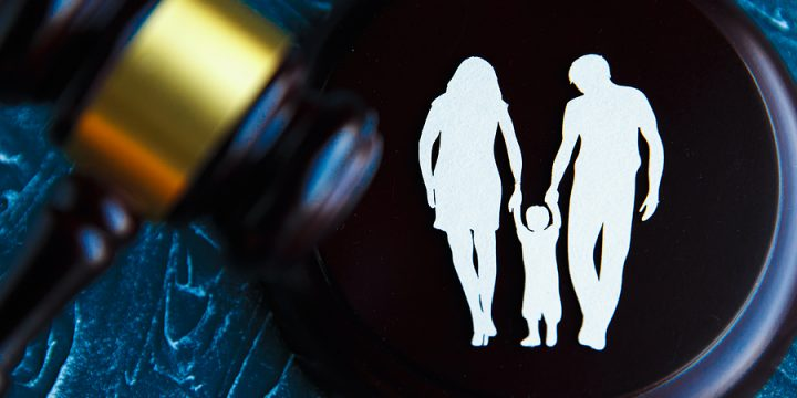 The Advantages of Hiring The Best Family Lawyers in Liverpool