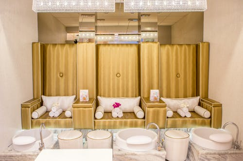 Important Things To Look For In A Beautician In The Sydney CBD