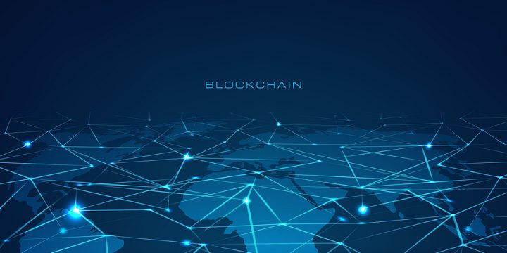 Which Partners Are Required For a Start-Up Blockchain Development Company in Sydney?