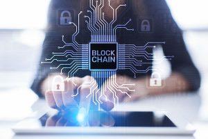 start-up blockchain development company in Sydney