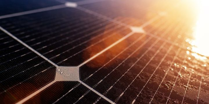 Effective Strategies SMEs Can Use For Commercial Solar Financing Models