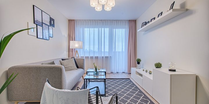 How You Can Go About Finding Curtains And Blinds In Adelaide That Will Also Include A Free Measure And Quote